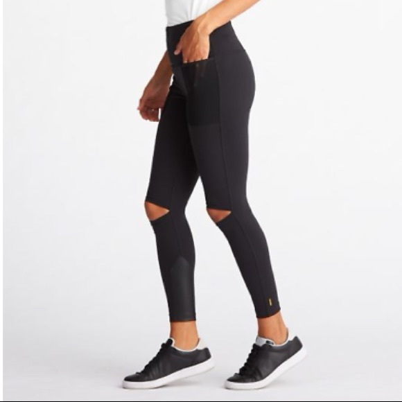 310bb953a8f7c0 Lucy Pants | Activewear Studio Hatha High Rise Legging | Poshmark